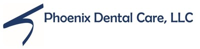 PHOENIX DENTAL CARE, LLC